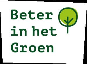 Beter-in-het-groen-keurmerk