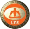 Internationale Yoga Federatie (IYF)