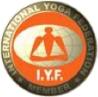 Internationale Yoga Federatie (IYF)