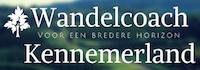 wandelcoach-kennemerland