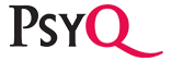 bedrijfsuitje-PsyQ-natuurcoaching-mindfulness