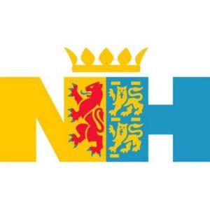 Provincie-Noord-Holland-Logo