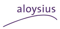 wandelcoaching-stichting-aloysius