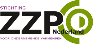 lid-zzp-nederland
